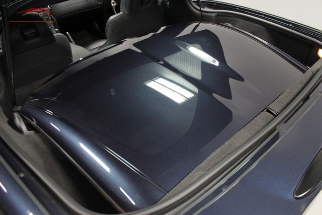2013 Chevrolet Corvette Merrillville, Indiana 21