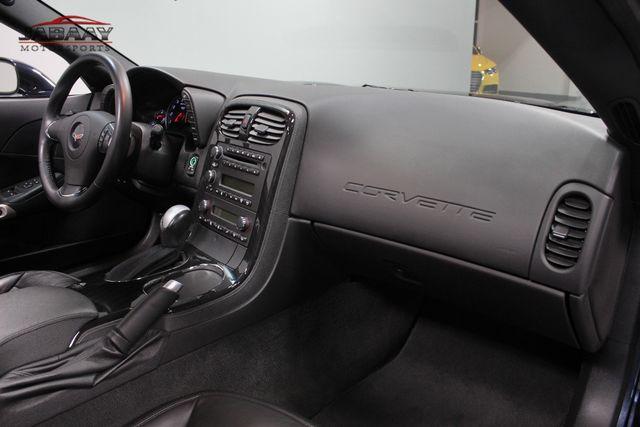 2013 Chevrolet Corvette Merrillville, Indiana 15