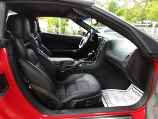 2013 Chevrolet Corvette 1LT Miami, Florida 10