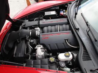 2013 Chevrolet Corvette 1LT Miami, Florida 14