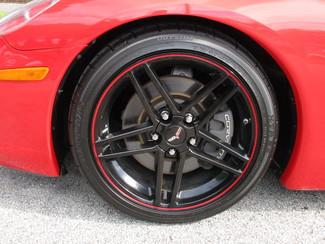 2013 Chevrolet Corvette 1LT Miami, Florida 7