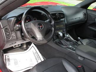 2013 Chevrolet Corvette 1LT Miami, Florida 8
