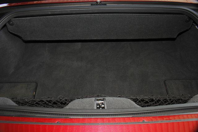 2013 Chevrolet Corvette Grand Sport 3LT W/ BEIGE TOP Mooresville , NC 12