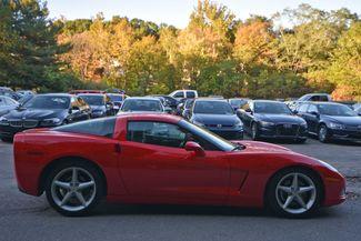 2013 Chevrolet Corvette LT Naugatuck, Connecticut 5