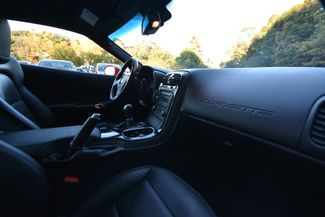 2013 Chevrolet Corvette LT Naugatuck, Connecticut 8