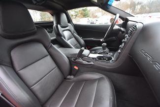 2013 Chevrolet Corvette LT Naugatuck, Connecticut 10