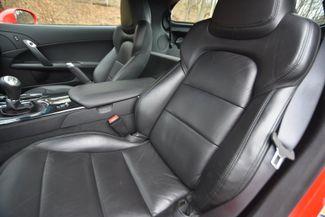 2013 Chevrolet Corvette LT Naugatuck, Connecticut 12