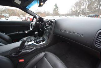 2013 Chevrolet Corvette LT Naugatuck, Connecticut 9