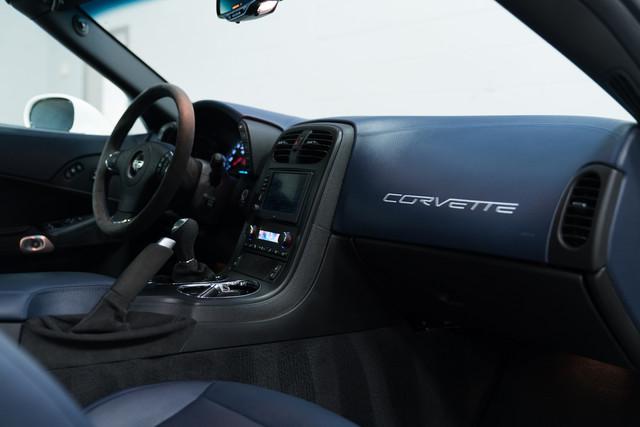2013 Chevrolet Corvette 427 1SC Orlando, FL 24