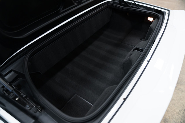 2013 Chevrolet Corvette 427 1SC Orlando, FL 30