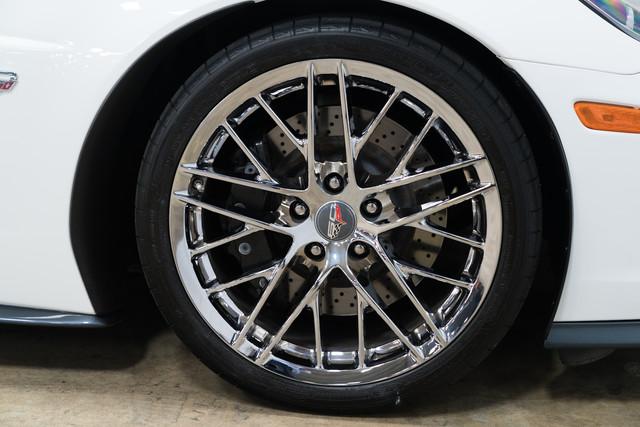 2013 Chevrolet Corvette 427 1SC Orlando, FL 17