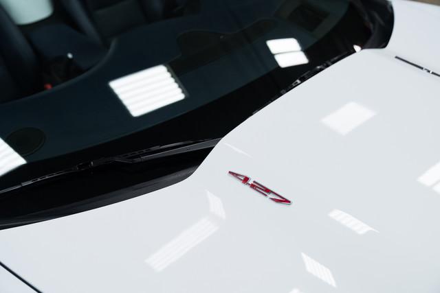 2013 Chevrolet Corvette 427 1SC Orlando, FL 13