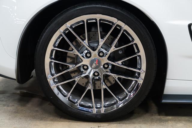 2013 Chevrolet Corvette 427 1SC Orlando, FL 18