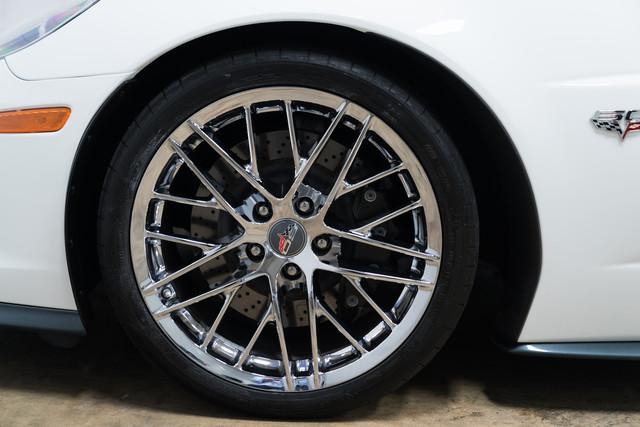 2013 Chevrolet Corvette 427 1SC Orlando, FL 15