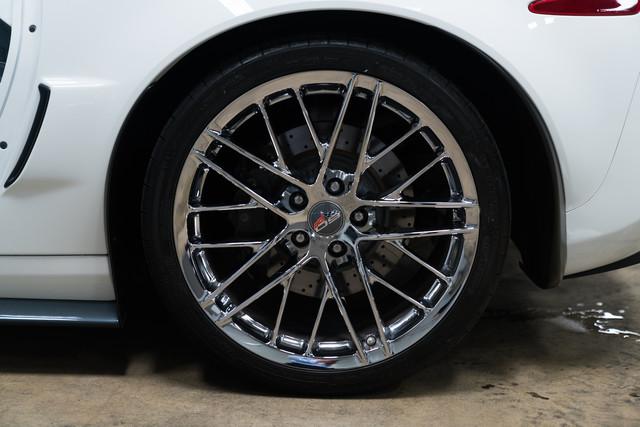 2013 Chevrolet Corvette 427 1SC Orlando, FL 16