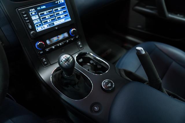 2013 Chevrolet Corvette 427 1SC Orlando, FL 26