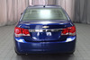 2013 Chevrolet Cruze 1LT  city OH  North Coast Auto Mall of Akron  in Akron, OH