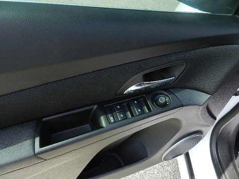 2013 Chevrolet Cruze 1LT | Brownsville, TN | American Motors of Brownsville in Brownsville, TN