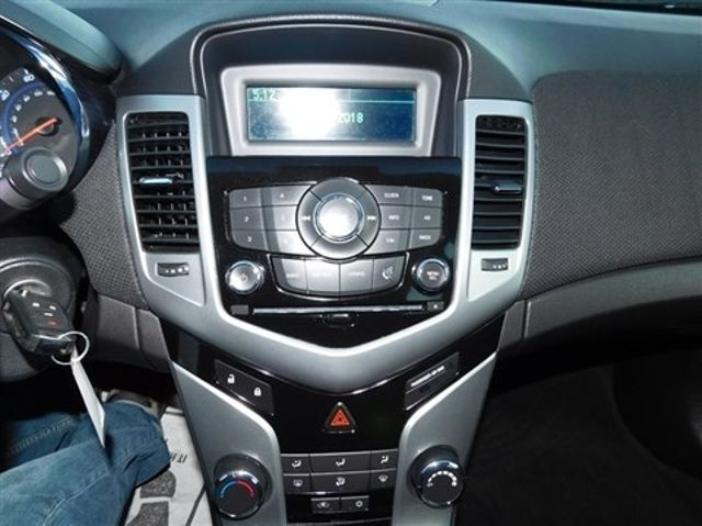 2013 Chevrolet Cruze 1LT Ephrata, PA 12