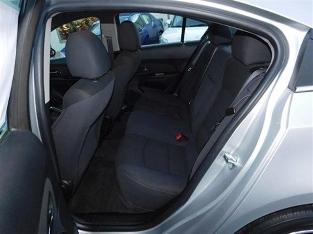 2013 Chevrolet Cruze 1LT Ephrata, PA 16