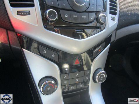 2013 Chevrolet Cruze 2LT in Garland, TX