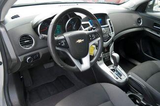 2013 Chevrolet Cruze 1LT Hialeah, Florida 10