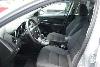 2013 Chevrolet Cruze 1LT Hialeah, Florida 13