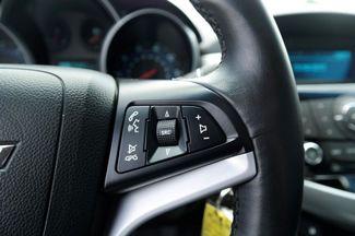 2013 Chevrolet Cruze 1LT Hialeah, Florida 17