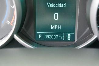 2013 Chevrolet Cruze 1LT Hialeah, Florida 19