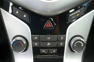 2013 Chevrolet Cruze 1LT Hialeah, Florida 22