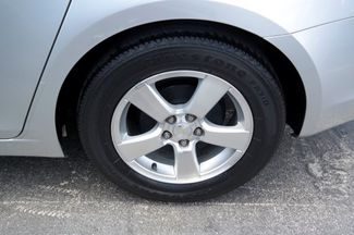 2013 Chevrolet Cruze 1LT Hialeah, Florida 27