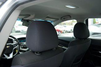 2013 Chevrolet Cruze 1LT Hialeah, Florida 6