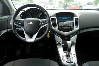 2013 Chevrolet Cruze 1LT Hialeah, Florida 7