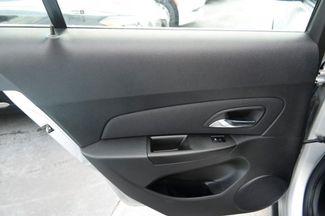 2013 Chevrolet Cruze 1LT Hialeah, Florida 9