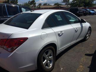 2013 Chevrolet Cruze 1LT AUTOWORLD (702) 452-8488 Las Vegas, Nevada 2