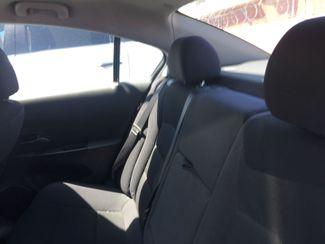 2013 Chevrolet Cruze 1LT AUTOWORLD (702) 452-8488 Las Vegas, Nevada 4