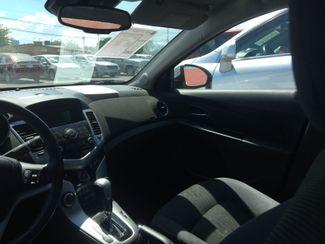 2013 Chevrolet Cruze 1LT AUTOWORLD (702) 452-8488 Las Vegas, Nevada 5