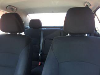 2013 Chevrolet Cruze 1LT AUTOWORLD (702) 452-8488 Las Vegas, Nevada 6