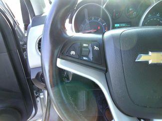 2013 Chevrolet Cruze 1LT Las Vegas, NV 10
