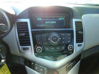 2013 Chevrolet Cruze 1LT Las Vegas, NV 12