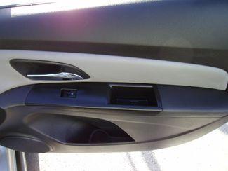 2013 Chevrolet Cruze 1LT Las Vegas, NV 16