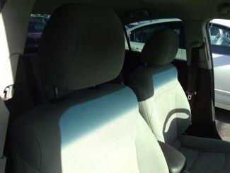 2013 Chevrolet Cruze 1LT Las Vegas, NV 17