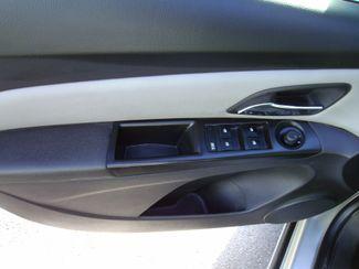 2013 Chevrolet Cruze 1LT Las Vegas, NV 8