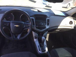 2013 Chevrolet Cruze LS AUTOWORLD (702) 452-8488 Las Vegas, Nevada 6