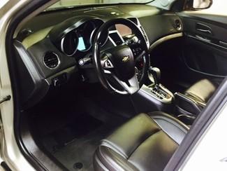 2013 Chevrolet Cruze 2LT LINDON, UT
