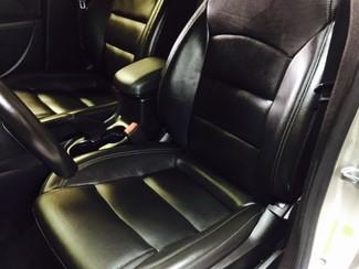 2013 Chevrolet Cruze 2LT LINDON, UT 1
