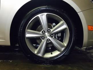 2013 Chevrolet Cruze 2LT LINDON, UT 13