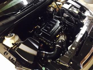 2013 Chevrolet Cruze 2LT LINDON, UT 16