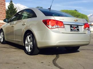 2013 Chevrolet Cruze 2LT LINDON, UT 19