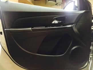 2013 Chevrolet Cruze 2LT LINDON, UT 3